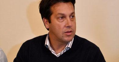 Entrevista a Arturo Rojas