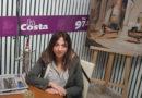Entrevista a Natalia Sánchez Jáuregui