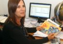Entrevista a Beatriz García
