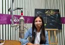 Entrevista a Eugenia Vallota