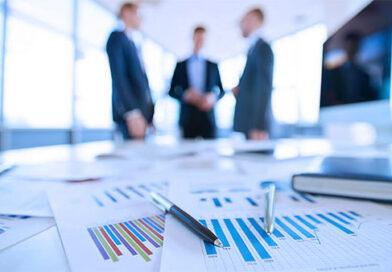 Las 4 tendencias tecnológicas que prometen cambiar los negocios en 2021