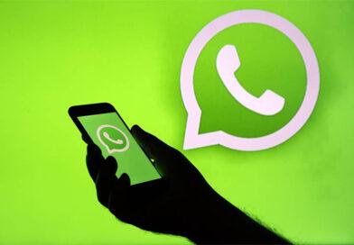 WhatsApp: el nuevo truco para saber la ubicación en tiempo real de cualquier contacto