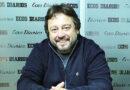 Entrevista a Mario Wilgenhoff