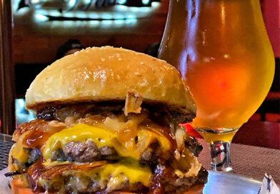 Cadena argentina de hamburguesas encontró en Miami su escape a las restricciones del AMBA