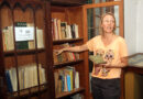 Entrevista a Agueda Caro Petersen